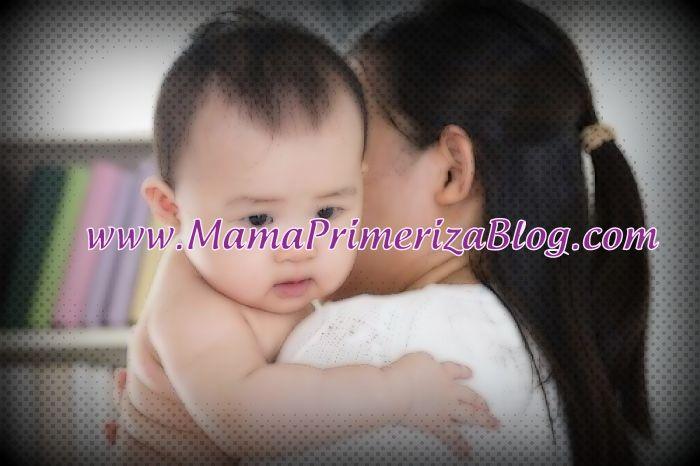 hipo en un bebé recién nacido